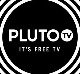 Viacom to Launch Pluto Latino for U.S. Hispanic Market on July 1
