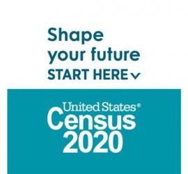 Census Bureau Hosts News Briefing to Announce 2020 Demographic Analysis Estimates