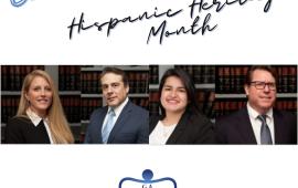 georgia injury advocates hispanic heritage