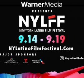 The New York Latino Film Festival Returns September 14 – 19 With 20th Anniversary Celebration of 'Raising Victor Vargas'