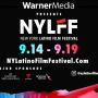 new-york-latino-film-festival-2021
